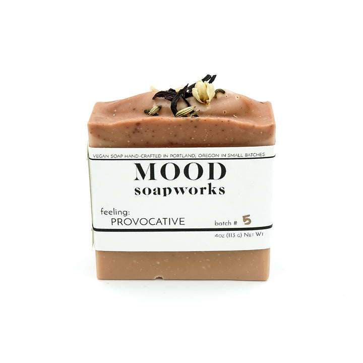 Made in Portland Soap