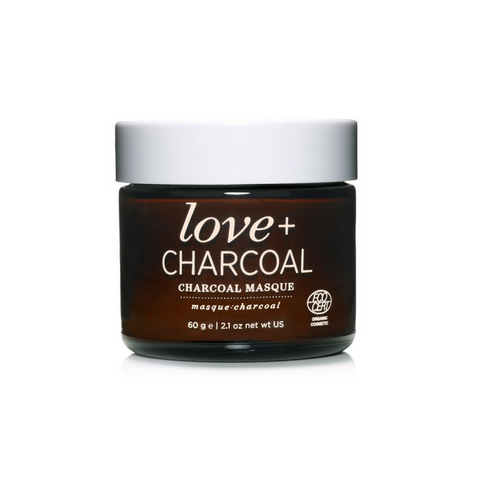 One Love Organics Skin Dew Coconut Water Cream