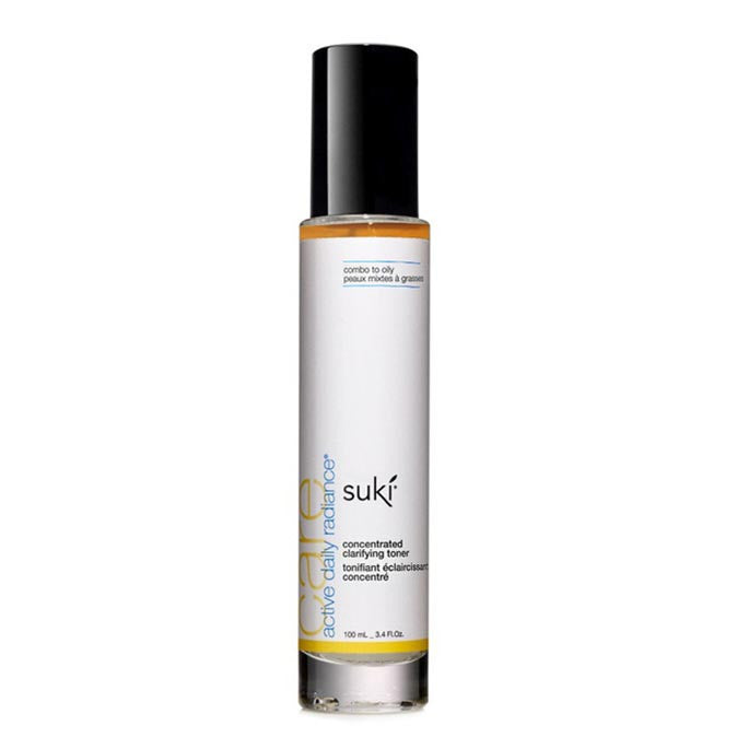 Concentrated Clarifying Toner - AILLEA