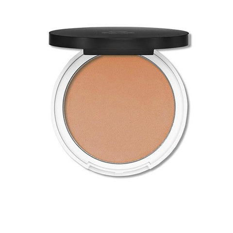 Lily Lolo Coralista Cheek Duo
