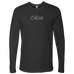 Long Sleeve Cycle T-Shirt
