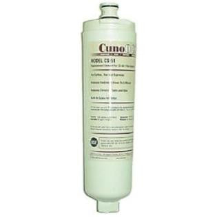 CUNO/Water Factory/3M Compatible Water Filter CK5721-P