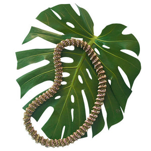 leis for men