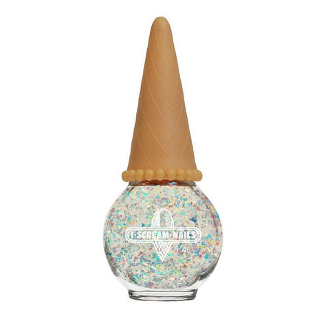 I SCREAM NAILS | Opal Obsession Nail Polish