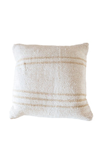 Roosevelt Turkish Kilim Cushion