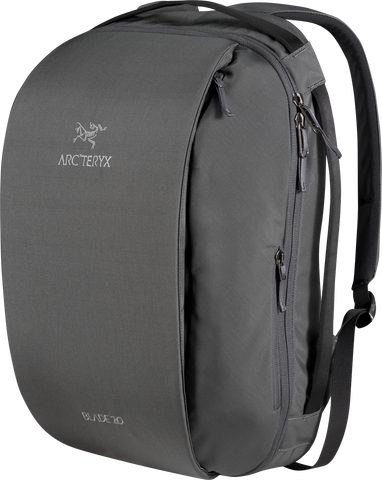 Arc'teryx Blade 20 Backpack in Pilot