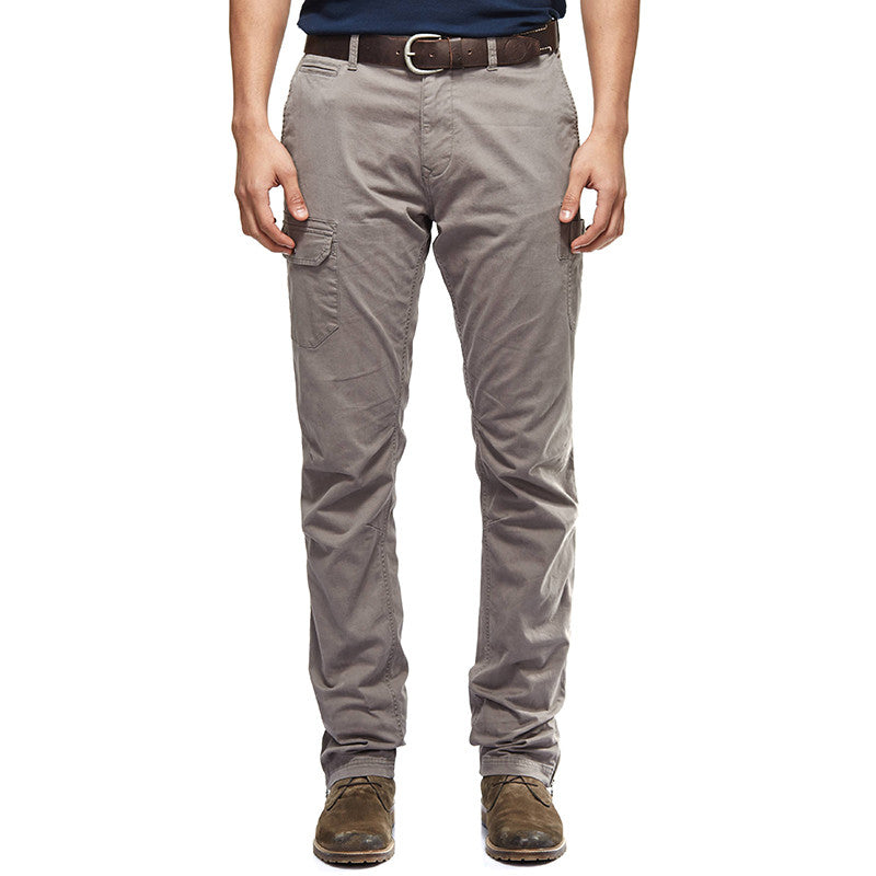 W/D utility pants - Royal Enfield - 1