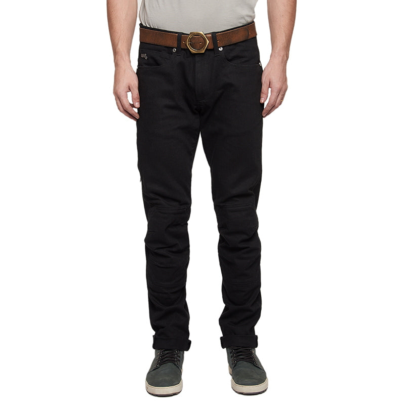 COVERT JEANS Black