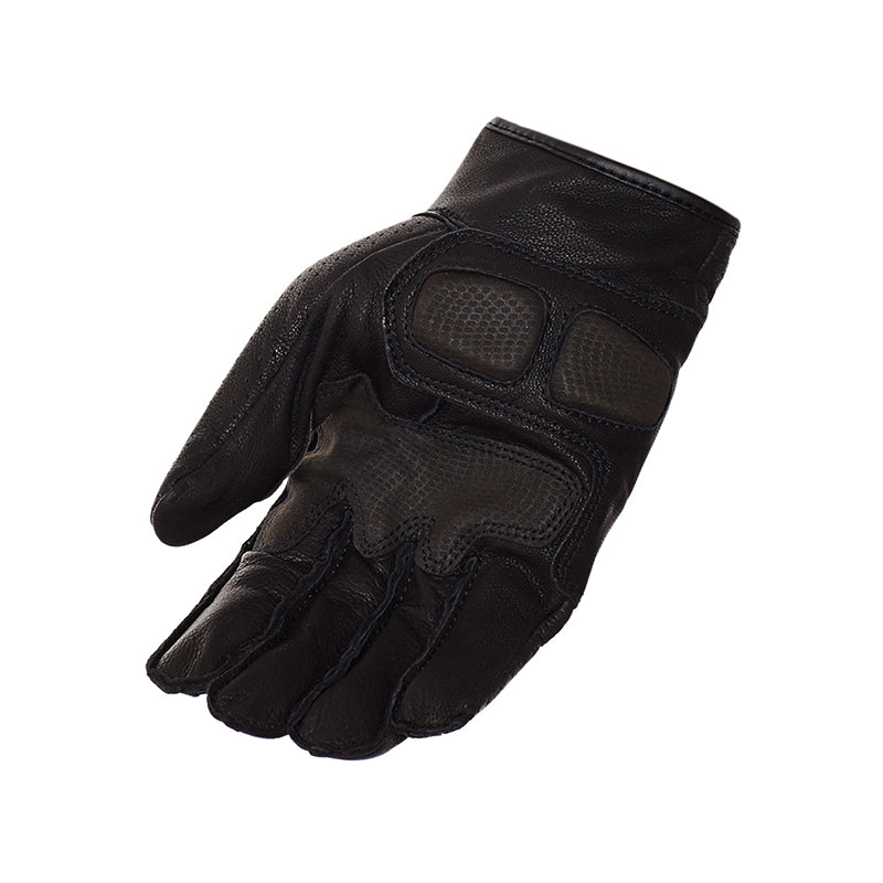 Summer Gloves Black