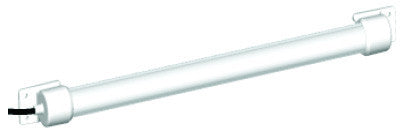 LSHS 12V Tube Light 400