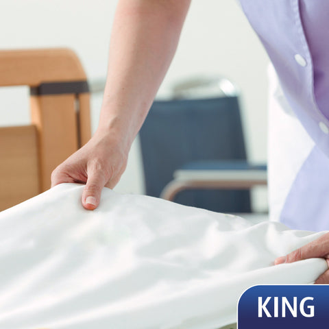 Duvet Cover - King