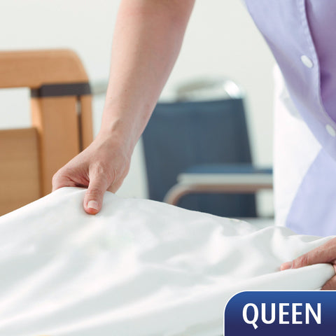 Duvet Cover - Queen
