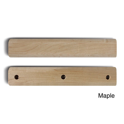 Replacement Grill Handle - Large 9""
