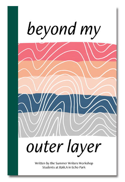 Beyond My Outer Layer