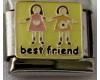 EL-013 - Best Friend