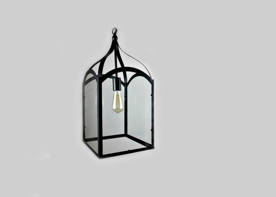 Griffith Ceiling Lamp - Homlly