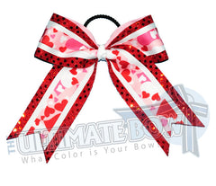 be-my-valentine-cheer-bow-red-sequins-hearts-love-pink