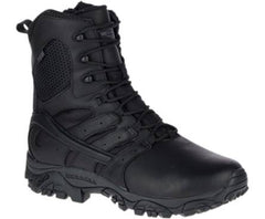 "Merrell Men's Moab 2 8"" Response Waterproof Boot"