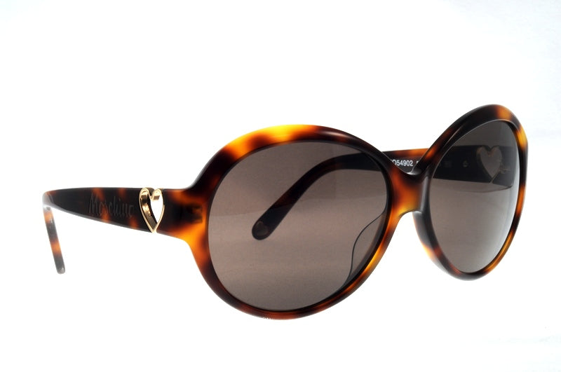 Moschino sunglasses MO 621 04