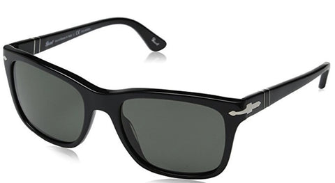 Persol Sunglasses black PO3019S 95/58
