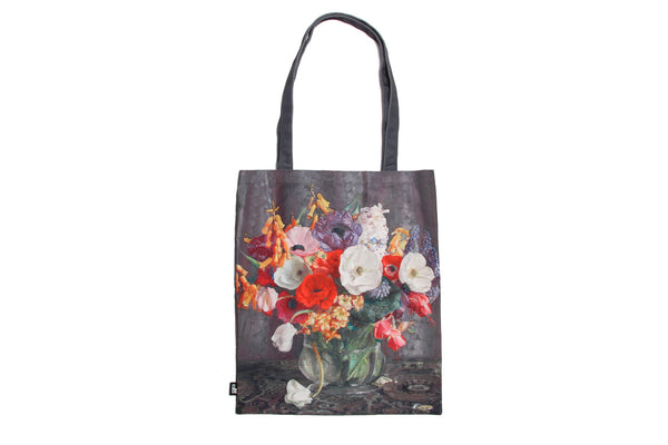 Tote Bag Spring flowers