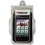 Northcore Waterproof Key Pouch - TVSC