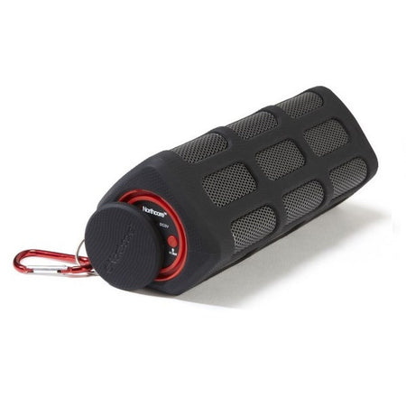 Northcore Acoustic Grenade - TVSC