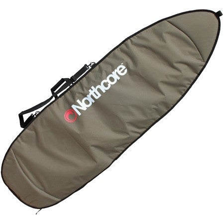 Northcore Jacket Shortboard Board Bag | 6