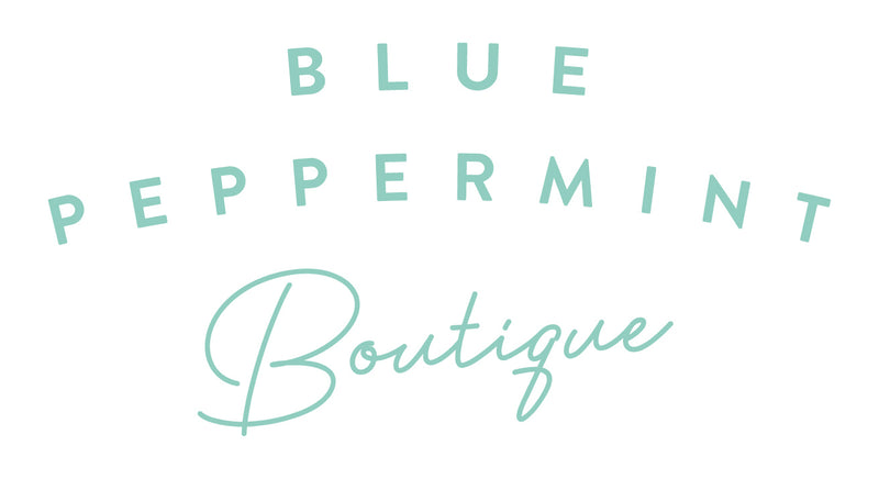 BluePeppermint Boutique