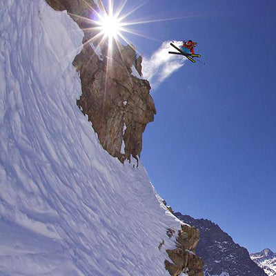 Flyin Ryan Large Wall Poster