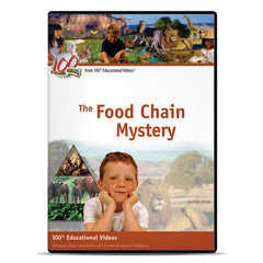 Food Chain Mystery, The