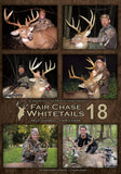 Fair Chase Whitetails 18