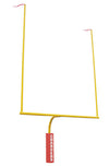 First-Team-All-American-Football-Goalpost-HSC-SY
