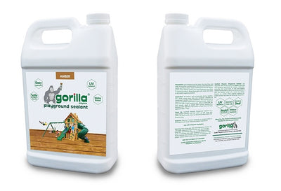 Gorilla-Playsets-Swing-Set-Stain-and-Sealant-Amber
