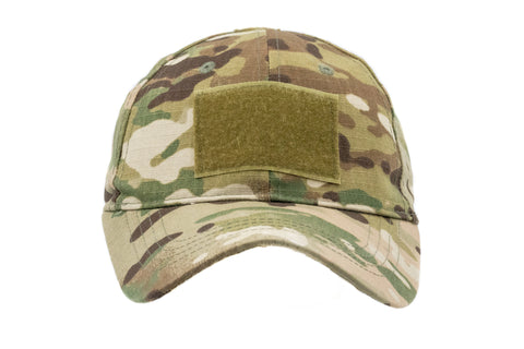 Acme Approved Mesh Tactical Cap