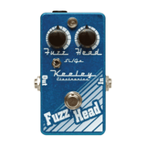 Keeley Keeley Fuzz Head Distortion Pedal