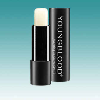 Youngblood Lip Treatment