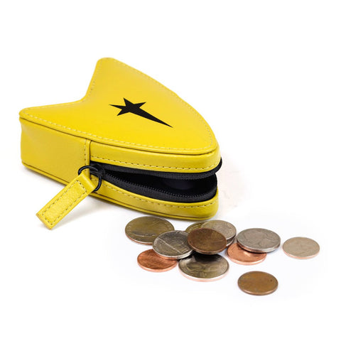 Star Trek Delta Coin Pouch Philippines