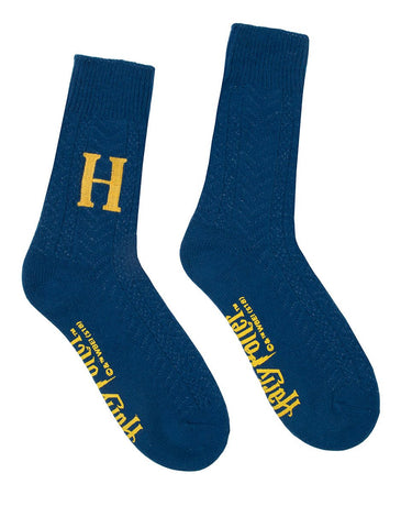 Harry Potter Sweater socks