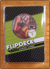 Flipdeck: Pack 1