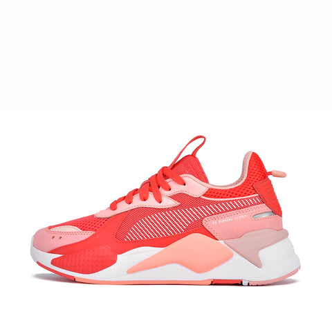 WMNS RS-X TOYS - BRIGHT PEACH