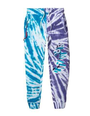 PROPHET JOGGER - BLUE / PURPLE