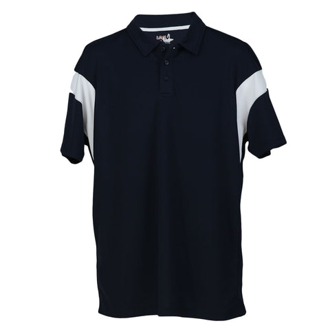 Fairway for Men (Navy/White)