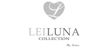 Leiluna Collection