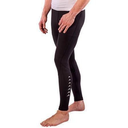 Zensah Men's XT Compression Tights
