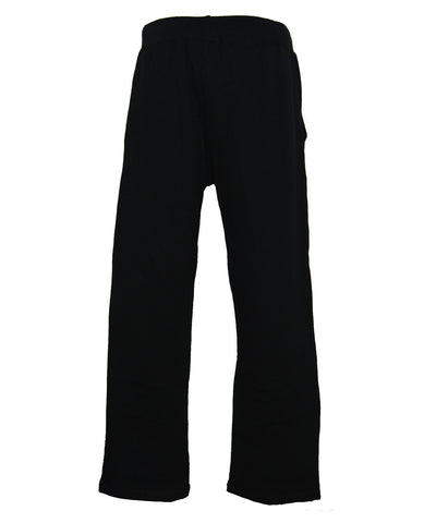 Black Sweatpants - FINAL SALE