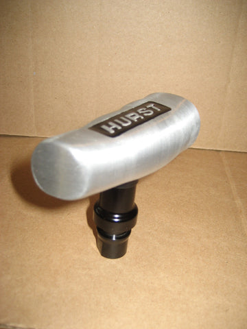 HURST T-Handle : custom for 1992-2017 Dodge Viper w/ extension adapter