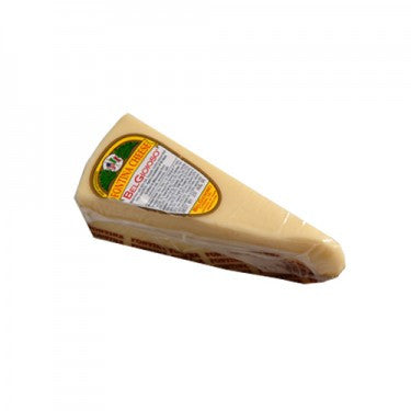 Fontina Wedge - 8oz