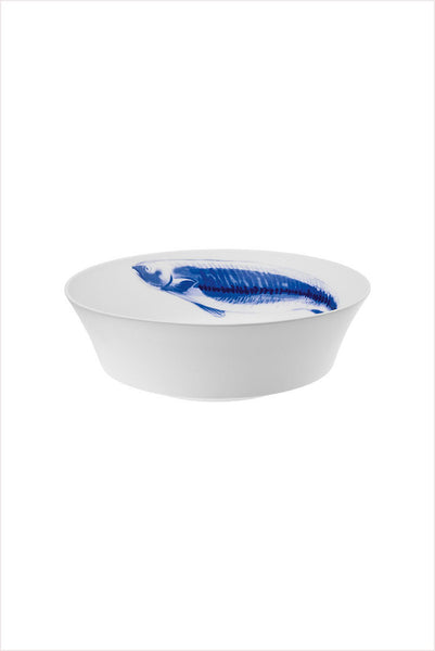 Hering Berlin Mackerel Serving Dish