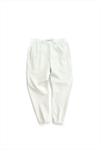 James Perse Polar Fleece Sweatpants